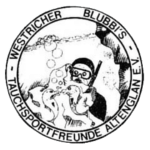 Tauchsportfreunde Westricher Blubbis e.V.